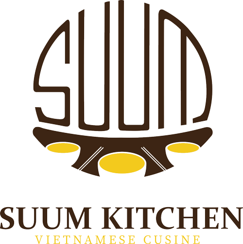 Suum Vietnamese Kitchen